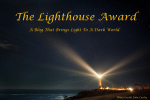the-lighthouse-award1