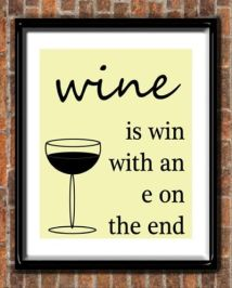 34-wine-is-win-with-an-e