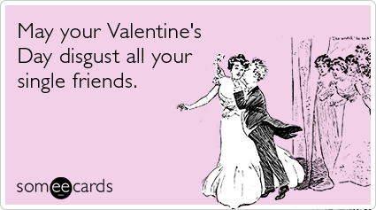 single-friends-love-pda-valentines-day-ecards-someecards